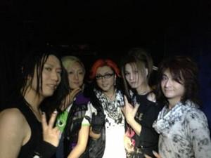 20121117_jpop