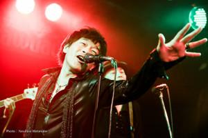 1_vocal