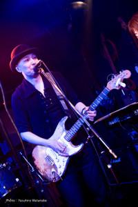 2_guitar