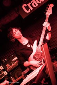 3_bass