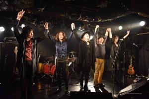 20191215_loverock-photo-bymiwa-takamine