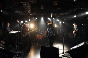 5_photo-byhidekatsu-kawaguchi